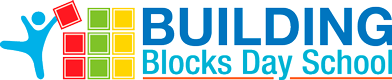 Building Blocks Day School